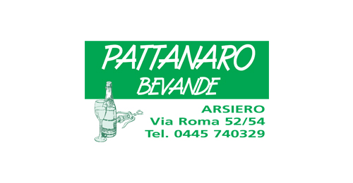 pattanaro.jpg